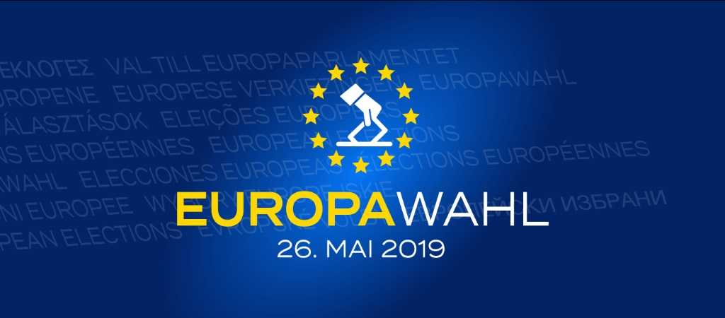 öffnungszeiten wahllokale europawahl 2020