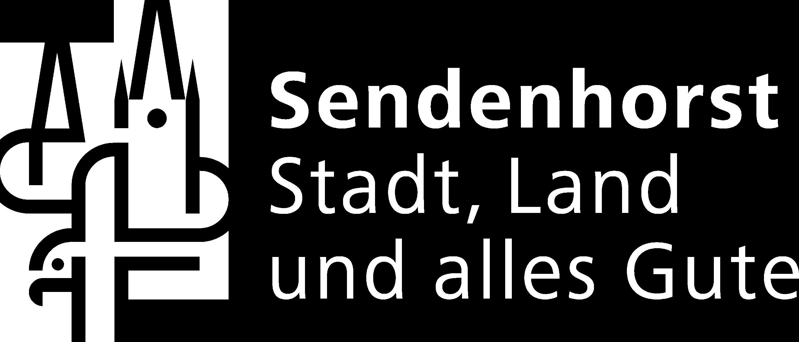 Logo Sendenhorst